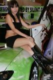 Car Babe (Nov 07)