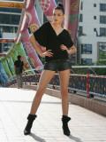 Marcella from Brazil (Dec 07)