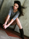 Natalia from Russia (Mar 08)