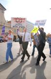 Ron Paul for President '08!