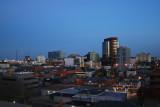 West End Nashville