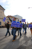 Ron Paul for President '08!