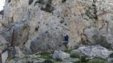 Bouldering Symblegades.jpg