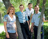 Koch Family 1
