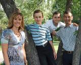 Koch Family 2