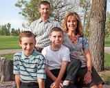 Koch Family 5