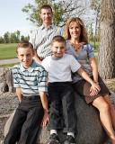 Koch Family 6