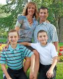 Koch Family 8