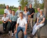 Koch Family 9