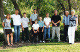 Koch Family 11