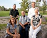 Koch Family 13