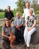 Koch Family 14