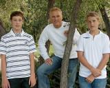 Koch Family 19