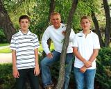 Koch Family 20