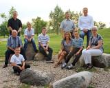 Koch Family 22