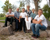 Koch Family 23