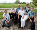 Koch Family 24