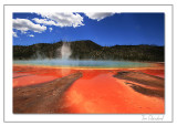 Cyclone on Grand Prismatic