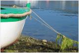 Embarquation
