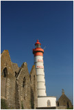 Pointe St Mathieu