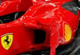 Felipe Massa - Ferrari F1 2009