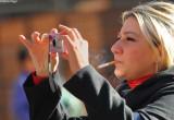 Smoking Camera... :-)