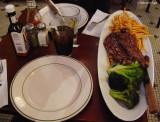 Macy's Bar & Grill