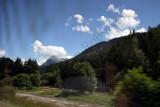 08-08-02-13-58-56_Heading to Innsbruck_8164.JPG