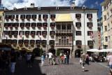 08-08-02-14-37-54_Golden Roof Innsbruck_8169.JPG