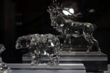 08-08-02-14-49-41_Swarovski Crystal shop Innsbruck_8175.JPG