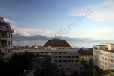 08-08-05-07-42-52_View from top of Hotel City Lausanne_8758.JPG