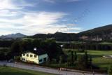 08-08-10-07-18-15_Hotel Pension Schwaighofen_7589.jpg