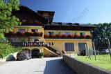 08-08-10-08-10-18_Hotel Pension Schwaighofen_7599.jpg