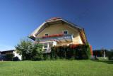 08-08-10-08-12-07_Hotel Pension Schwaighofen_7600.jpg