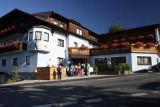 08-08-10-08-12-58_Hotel Pension Schwaighofen_7601.jpg