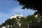 08-08-10-09-02-56_Salzburg _7606.jpg