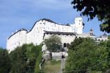 08-08-10-09-04-19_Salzburg _7608.jpg