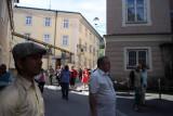 08-08-10-09-20-09_Salzburg _7618.jpg