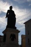 08-08-10-09-28-45_Mozart Square Salzburg _7626.jpg