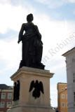 08-08-10-09-28-50_Mozart Square Salzburg _7627.jpg