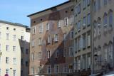 08-08-10-09-29-34_Salzburg _7628.jpg