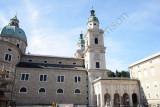 08-08-10-09-34-57_Salzburg _7632.jpg