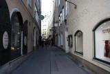08-08-10-09-39-31_Salzburg _7633.jpg