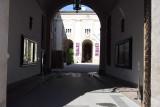 08-08-10-09-42-27_Salzburg _7636.jpg