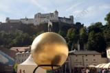 08-08-10-09-49-22_Salzburg _7641.jpg