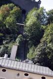 08-08-10-09-50-10_Salzburg _7642.jpg