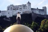 08-08-10-09-50-18_Salzburg _7643.jpg