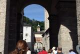 08-08-10-09-54-47_Salzburg _7645.jpg
