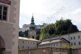 08-08-10-09-58-27_Salzburg _7649.jpg