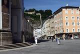 08-08-10-10-05-06_Salzburg _7654.jpg